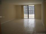 2500 Parkview Dr - Photo 2
