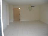 2500 Parkview Dr - Photo 3