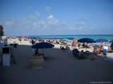 3801 Ocean Dr - Photo 17