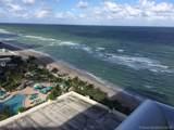 3901 Ocean Dr - Photo 14