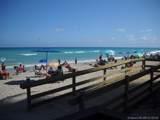 3901 Ocean Dr - Photo 22