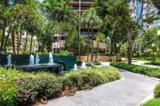 10175 Collins Ave - Photo 41