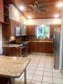9301 93rd Ave - Photo 21