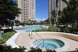 888 Brickell Key Dr - Photo 13