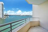 888 Brickell Key Dr - Photo 3
