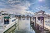 3602 Yacht Club Dr. - Photo 44