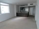 500 Brickell Av - Photo 3