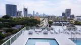 4250 Biscayne Blvd - Photo 35