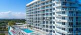 4250 Biscayne Blvd - Photo 41