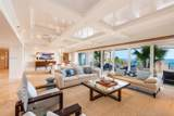 7223 Fisher Island Dr - Photo 4