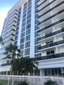 10275 Collins Ave - Photo 44