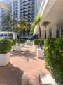 10275 Collins Ave - Photo 49
