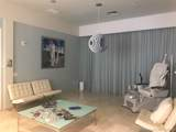 10275 Collins Ave - Photo 54