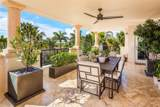 7634 Fisher Island Dr - Photo 17