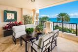 7634 Fisher Island Dr - Photo 21