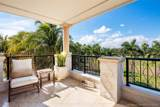 7634 Fisher Island Dr - Photo 23