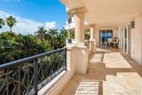 7634 Fisher Island Dr - Photo 27