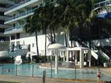 4401 Collins Ave - Photo 41