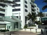 4401 Collins Ave - Photo 43
