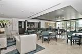 4401 Collins Ave - Photo 45