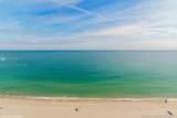 1700 Ocean Blvd - Photo 26