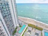 16001 Collins Ave. - Photo 17