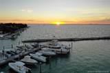 255 Sunrise Dr - Photo 8