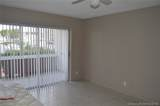 215 3rd Ave - Photo 14