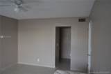 215 3rd Ave - Photo 20