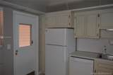 215 3rd Ave - Photo 3