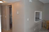 215 3rd Ave - Photo 6
