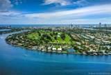 227 Shore Dr - Photo 49