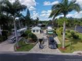3145 Riverbend Resort Blvd - Photo 1