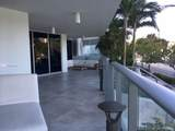 701 Fort Lauderdale Blvd - Photo 17