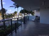 701 Fort Lauderdale Blvd - Photo 20
