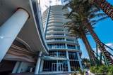 701 Fort Lauderdale Blvd - Photo 48
