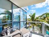 2201 Collins Ave - Photo 20