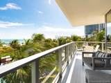 2201 Collins Ave - Photo 6