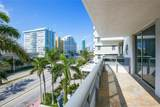 5801 Collins Ave - Photo 46