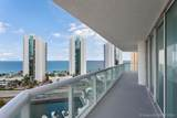 16400 Collins Ave - Photo 16