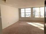 2899 Collins Ave - Photo 18