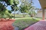 3945 Diamond Palladium Terrace - Photo 25
