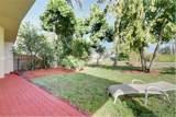 3945 Diamond Palladium Terrace - Photo 26