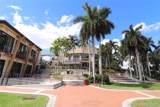 610 Las Olas Blvd - Photo 51