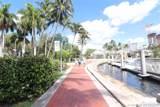 610 Las Olas Blvd - Photo 52