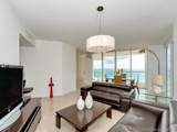 18671 Collins Ave - Photo 12