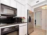 18671 Collins Ave - Photo 18