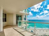 18671 Collins Ave - Photo 2