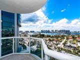 18671 Collins Ave - Photo 31