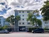 910 Jefferson Ave - Photo 1